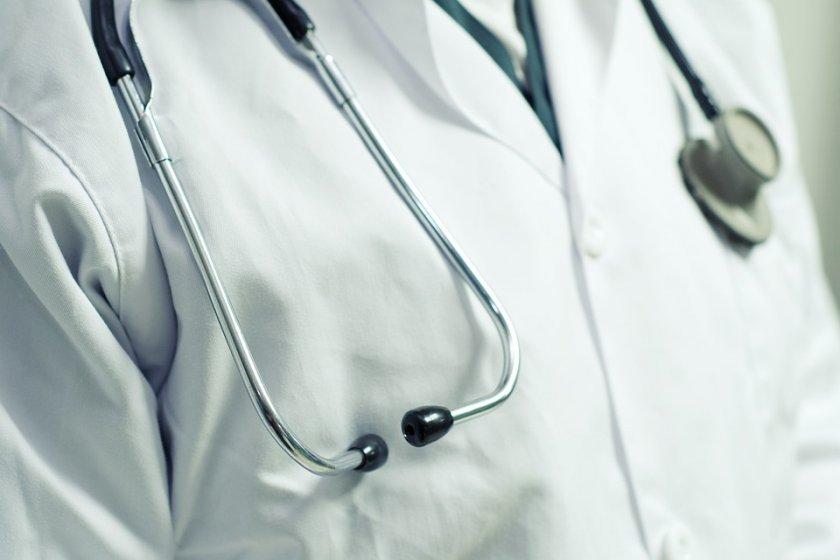 """Медицинската федерация """"Подкрепа"""" настоява за отмяна или промени при задължителните сертификати за здравни служители"""