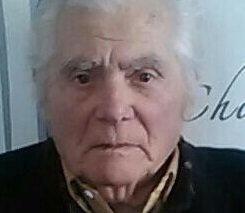 почина големият български скулптор методи измирлиев