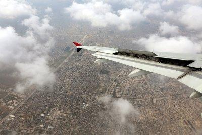 Турските сили свалиха два сирийски самолета в Идлиб
