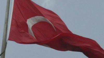 Турция обяви, че отваря границите си за бежанци към Европа