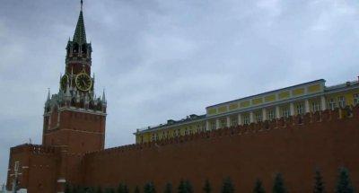 Референдумът за промените в конституцията на Русия ще бъде на 22 април
