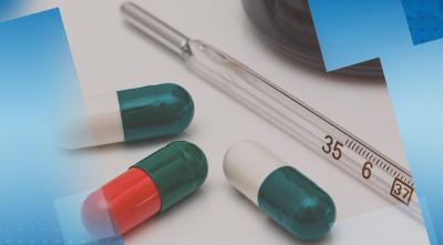 Втора грипна вълна у нас изчерпва медицинските ресурси