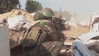 Анализатори: Ескалацията в Идлиб няма да доведе до пряко протипоставяне между Русия и Турция