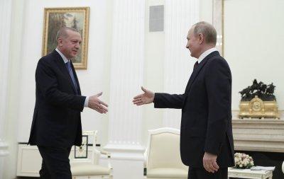 Турция и Русия постигнаха споразумение за Идлиб