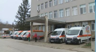 Областната болница в Габрово е под карантина след двата потвърдени случая на коронавирус