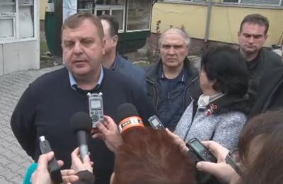 Рисков контингент от чуждестранни работници е под наблюдение в Плевен заради коронавируса