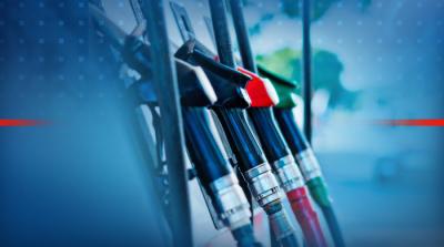 До две седмици се очаква спад в цената на горивата у нас