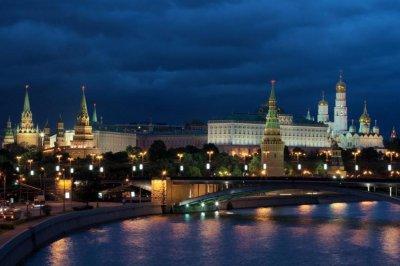Русия ограничава влизането на чуждестранни граждани в страната