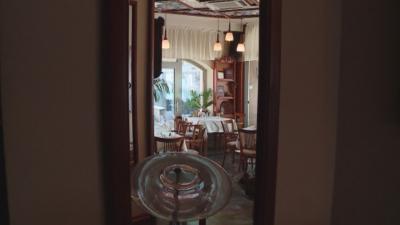 Пловдивски хотелиери и ресторантьори са затруднени заради коронавируса