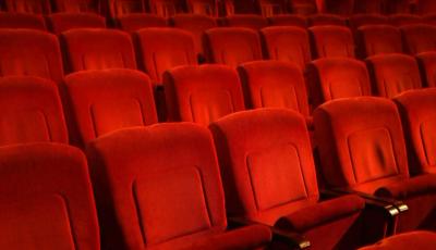 Отмениха забраната за културни събития и кинопрожекции