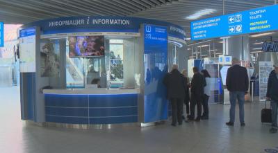 Сънародниците ни в чужбина могат да се приберат в България