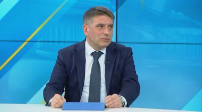 Кирилов потвърди, че няма да има санкции за медиците, които откажат да лекуват пациенти с коронавирус