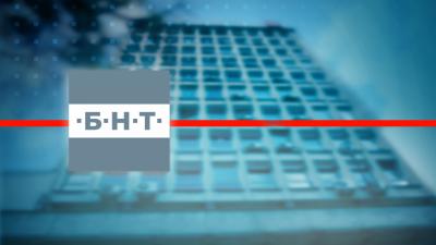 БНТ въвежда жестов превод и в централната емисия новини