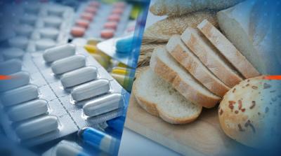 """Екипи на """"Аварийна помощ и превенция"""" в София доставят храна и медикаменти на възрастни и самотни хора"""
