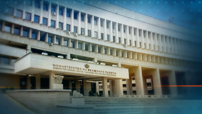 МВнР: Няма данни за пострадали български граждани при земетресението в Хърватия
