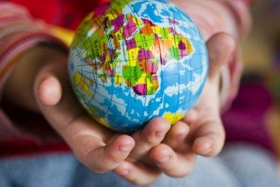 Отбелязваме Часа на Земята 2020 с онлайн концерт