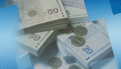Правителството задейства финансови и икономически мерки за запазване на работните места