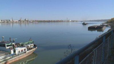 Огромни загуби за туристическите корабни компании заради коронавируса