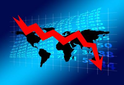Световната икономика по време на рецесия: Как държавите се опитват да намалят щетите от COVID-19?