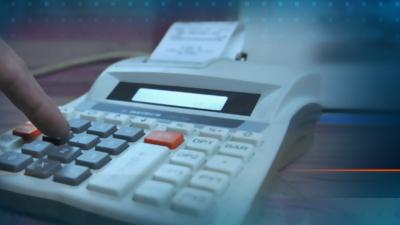 Декларациите на фирмите без дейност се подават до 30 юни, финансовите отчети - до 30 септември