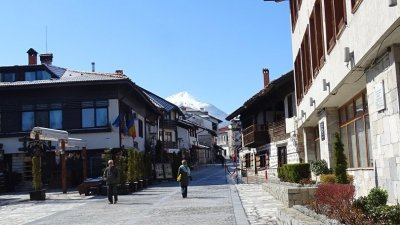 Директорът на ски зона Банско: Починалият мъж не е работил на лифта