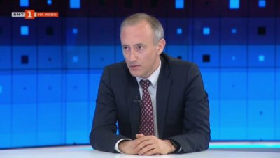 Министър Вълчев: Дните в електронна среда ще се приравнят на редовното обучение