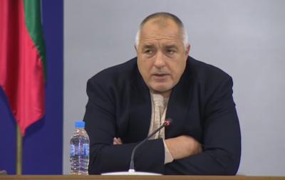 Премиерът Борисов е възложил прегледи на всички медицински лица, работили с COVID-19