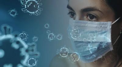 Как да се предпазим от коронавирус - съвети и препоръки от СЗО