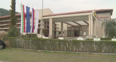 Хотелиери в Сандански масово освобождават персонал
