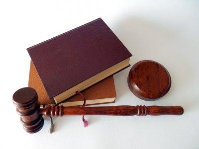 Европейският съд: Полша, Унгария и Чехия са нарушили законодателството на ЕС за бежанците