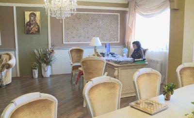 Хотелиер от Варна призова бранша да не се възползва от държавната схема 60/40