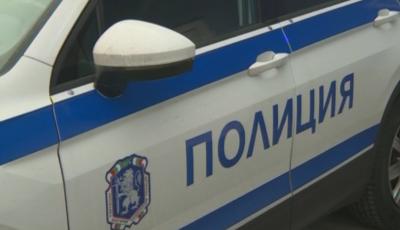 81-годишна жена е със счупена ръка след нападение от 14-годишен младеж