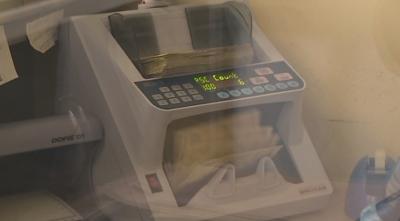 Банките имат 5 дни да предложат мерки за облекчения за клиентите си