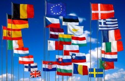 Застрашава ли коронавирусът единството на Европа?