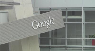 """Мерки срещу COVID-19: """"Гугъл"""" ще дава данни за местоположението на хората"""