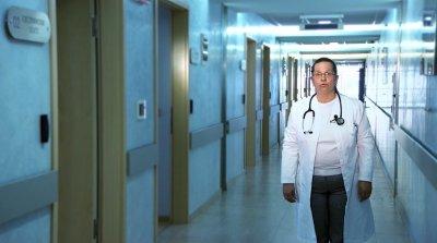 Препоръки при домашна изолация и лечение на Covid-19