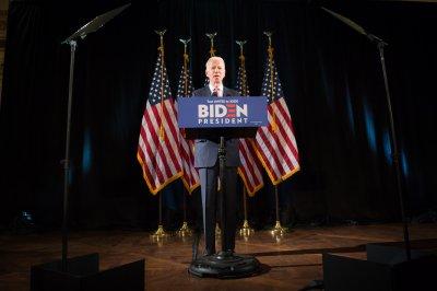 Джо Байдън победи на първичните избори на демократите в Аляска