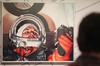 60 секунди без COVID-19: Отбелязваме Международния ден на авиацията