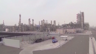 Страните от ОПЕК договориха 10% намаление на добива на петрол