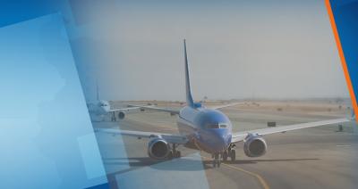 Оперативният щаб забрани възобновяването на полети между Варна и Лондон