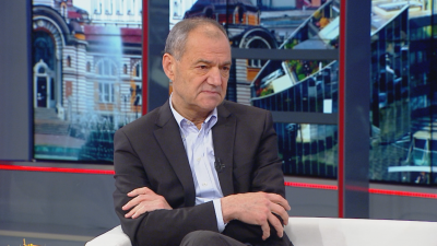 Пламен Грозданов: Трябва по-справедливо разпределяне на печалбата между производител и търговец