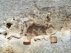 18 април е Международният ден за опазване на паметниците на културата