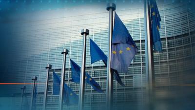 Еврокомисията одобри схемата на България 60/40