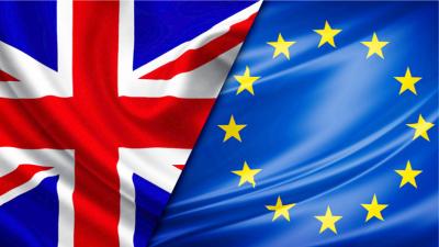 Лондон и Брюксел възобновяват преговорите за търговските си отношения след Брекзит