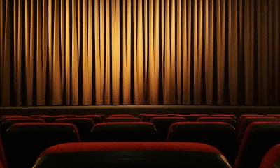 Съкращават персонала на театъра в Кюстендил заради извънредното положение