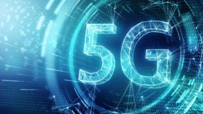 САМО ФАКТИ: 5G технологията не разпространява вируси