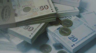 До 4500 лв. безлихвен кредит за останалите без работа заради COVID-19