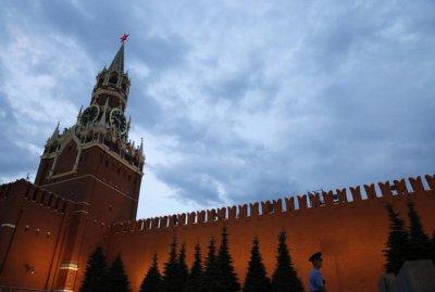 Скок на заразените с коронавирус в Русия