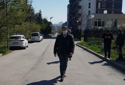 Разпитват бившия правосъден министър Христо Иванов за случайното разпределение на дела