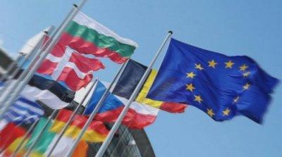 Брюксел обявява стратегия за излизане от карантината